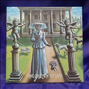 Click here for more info about 'King Crimson - Epitaph: Volumes One To Four'