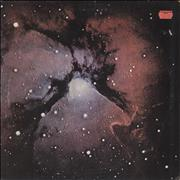 Click here for more info about 'King Crimson - Islands - 1st - VG'