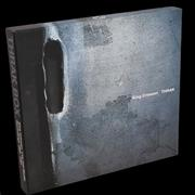 Click here for more info about 'King Crimson - THRAK Box'