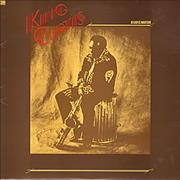 Click here for more info about 'King Curtis - At Small's Paradise'