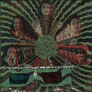Click here for more info about 'King Gizzard And The Lizard Wizard - Cellophane + 3D Glasses'