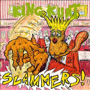 Click here for more info about 'King Kurt - Slammers!'