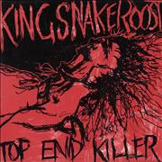 Click here for more info about 'King Snake Roost - Top End Killer'