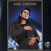 Click here for more info about 'King - Torture'
