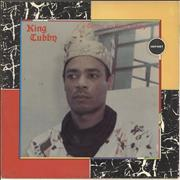 Click here for more info about 'King Tubby - A Salute To King Tubby'