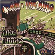 Click here for more info about 'King Tubby - I Am The King Volume Two'