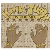 Click here for more info about 'King Tubby - On The Mix Vol. 1'
