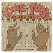 Click here for more info about 'King Tubby - On The Mix Vol. 2'