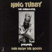 Click here for more info about 'King Tubby - Presents Dub From The Roots'