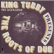 Click here for more info about 'King Tubby - Presents The Roots Of Dub'