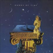 Click here for more info about 'Kingdom Come - Hands Of Time'