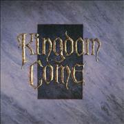 Click here for more info about 'Kingdom Come - Kingdom Come'