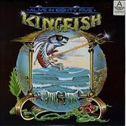 Click here for more info about 'Kingfish - Alive In Eighty Five'