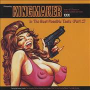 Click here for more info about 'Kingmaker - In The Best Possible Taste [Part 2]'
