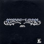 Click here for more info about 'Kings Of Leon - Album Sampler'