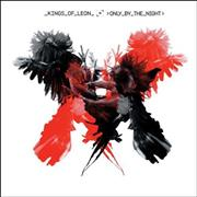 Click here for more info about 'Kings Of Leon - Only By The Night'