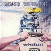 Click here for more info about 'Kinky Machine - Swivelhead'