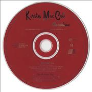 Click here for more info about 'Kirsty MacColl - Caroline'