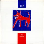 Click here for more info about 'Kit - My Design'