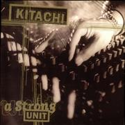 Click here for more info about 'Kitachi - A Strong Unit'