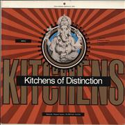 Click here for more info about 'Kitchens Of Distinction - Elepantine'
