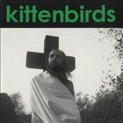 Click here for more info about 'Kittenbirds - You, Me And Jesus'