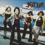 Click here for more info about 'Kittie - Charlotte'