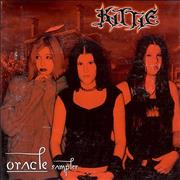 Click here for more info about 'Kittie - Oracle Sampler'