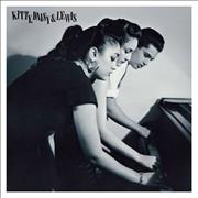 Click here for more info about 'Kitty, Daisy & Lewis - Kitty, Daisy & Lewis'