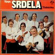 Click here for more info about 'Klapa Srdela - Makarska'