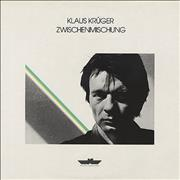 Click here for more info about 'Klaus Krüger - Zwischenmischung'