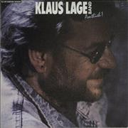 Click here for more info about 'Klaus Lage - Amtlich!'