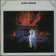 Click here for more info about 'Klaus Schulze - ... Live ...'