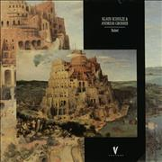 Click here for more info about 'Klaus Schulze - Babel'
