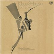 Click here for more info about 'Klaus Schulze - Body Love'