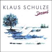 Click here for more info about 'Klaus Schulze - Dreams'