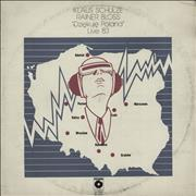 Click here for more info about 'Klaus Schulze - Dziekuje Poland Live 83'