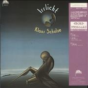 Click here for more info about 'Klaus Schulze - Irrlicht'
