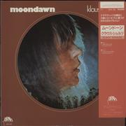 Click here for more info about 'Klaus Schulze - Moondawn'