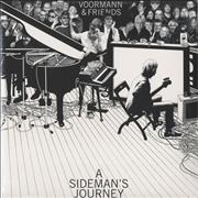 Click here for more info about 'Klaus Voormann - A Sideman's Journey - LP/DVD/CD Set'