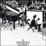 Click here for more info about 'Klaus Voormann - A Sideman's Journey'