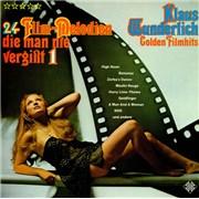 Click here for more info about 'Klaus Wunderlich - 24 Film-Melodien Die Man Nie Vergisst 1'