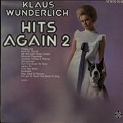 Click here for more info about 'Klaus Wunderlich - Hits Again 2'