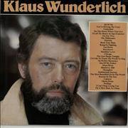 Click here for more info about 'Klaus Wunderlich - Klaus Wunderlich'