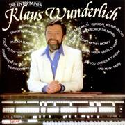 Click here for more info about 'Klaus Wunderlich - The Entertainer'