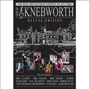 Click here for more info about 'Knebworth - Live At Knebworth'