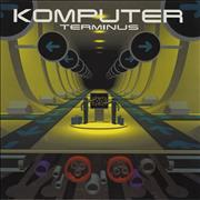 Click here for more info about 'Komputer - Terminus'