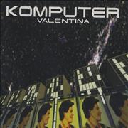 Click here for more info about 'Komputer - Valentina'