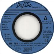 Click here for more info about 'Kool & The Gang - Big Fun - jukebox'