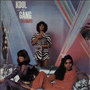 Click here for more info about 'Kool & The Gang - Celebrate'